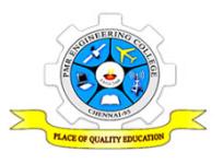 PMR Engineering College [PMREC] - Chennai