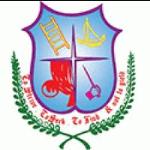 Ethiraj College for Women - Chennai