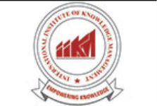 IIKM Business School [IIKMBS] - Chennai