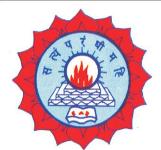 Dvaraka Doss Govardhan Doss Vaishnav College [DDGDVC] - Chennai