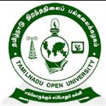 Tamil Nadu Open University [TNOU] - Chennai