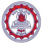 SDN Bhatt Vaishnav College [SDNBVCW] - Chennai