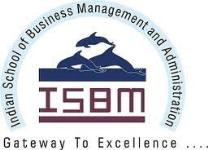 Indian School of Business Management and Administration [ISBMA] - Chennai