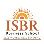 International School of Business & Research [ISBR] - Chennai