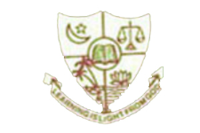 Justice Basheer Ahmed Sayeed Womens College [JBASWC] - Chennai