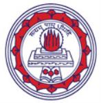 Shrimathi Devkunvar Nanalal Bhatt Vaishnav College For Women [SDNBVCW] - Chennai