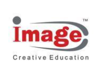 Image Institute of Multimedia Arts and Graphic Effects - Chennai