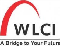 WLCI School Of Advertising & Graphic Design - Chennai