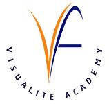 Visualite Academy - Chennai