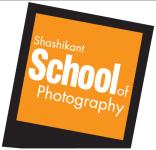 Shashikant School of Photography - Chennai
