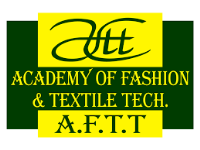 Academy of Fashion and Textile Technology - Chennai