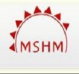 MAA School of Hotel Management [MSHM] - Chennai
