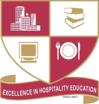 Empee Institute of Hotel Management and Catering Technology - Chennai