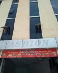 Galaxy Restaurant - Boraj Kazipura - Ajmer