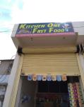 Kitchen One Fast Food - Adarsh Nagar - Ajmer