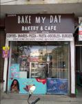 Bake My Day - Adarsh Nagar - Ajmer
