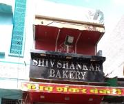 Shiv Shankar Bakery - Adarsh Nagar - Ajmer