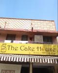 The Cake House - Adarsh Nagar - Ajmer