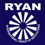 Ryan International School - Jaipur