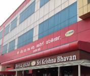 Srikrishna Bhavan - Banashankari - Bangalore