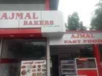 Ajmal Bakery & Fast Food - Thalavady - Alappuza