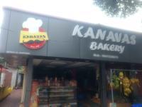 Kanavas Bakery - Thalavady - Alappuza