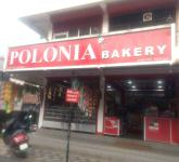 Polonia Bakery - Thalavady - Alappuza