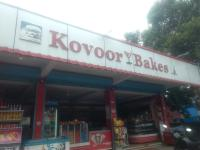 Kovoor Bakes - Thalavady - Alappuza