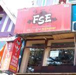 FSE - Summer Hill - Shimla