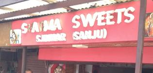 Sharma Sweets - Sanjauli - Shimla