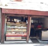 Prithvichand Amarnath Sweet Shop - Sanjauli - Shimla