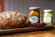 Mustard - Worli - Mumbai