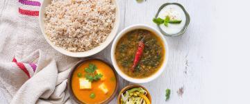 eat.fit - Nagawara - Bangalore