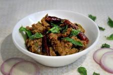 Tharayil Kitchen - Perungudi - Chennai