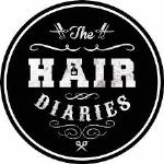 The Hair Diaries - Koregaon Park - Pune
