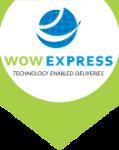 Wow Express