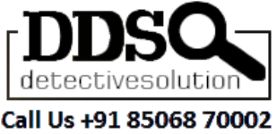 DDS Management Solutions Pvt.Ltd
