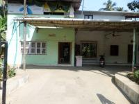 Sharang holiday homes - Alibaug
