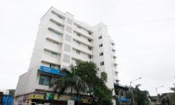 Treebo J ESVI - Mumbai
