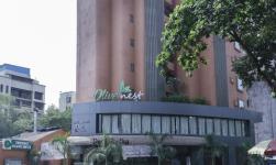 Treebo Olive Nest - Mumbai