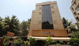 Vala Janu Hotel - Mumbai