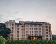 Z Luxury Residences - Mumbai