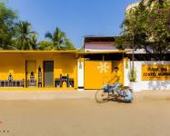 Zostel - Mumbai