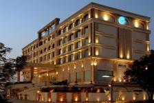Fortune Select Exotica - Navi Mumbai