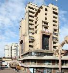 Hotel City View - Navi Mumbai