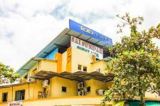 Hotel Sai Sundar Guest Line - Navi Mumbai