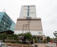 Country Inn & Suites by Radisson, - Navi Mumbai