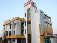 Hotel SriKrishna Paradise - Navi Mumbai