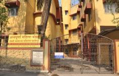 Annapurna Working Women Hostel - Navi Mumbai