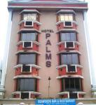 Hotel Palms - Navi Mumbai